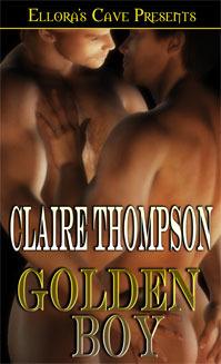 Golden Boy(Golden 1)