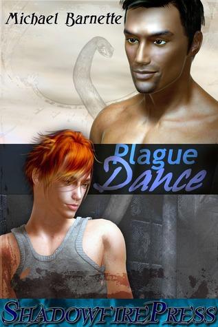 Plague Dance
