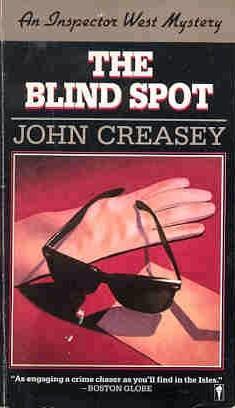 the-blind-spot