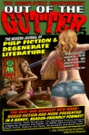 Out of the Gutter #5