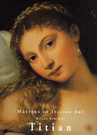 Tiziano Vecellio, known as Titian 1488/1490-1576