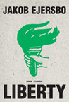 Liberty (Afrika-trilogien, #3)