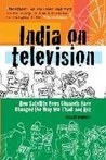 India On Television