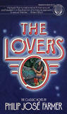 The Lovers by Philip José Farmer