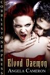 Blood Daemon