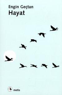 !!> Download ➿ Hayat  ➺ Author Engin Geçtan – Sunkgirls.info