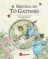 A História do Tó Gatinho by Beatrix Potter