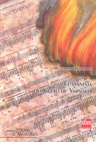 El pianista del gueto de Varsovia