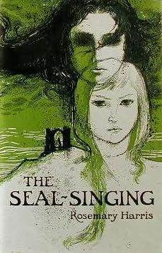 The Seal-Singing
