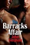 The Barracks Affair