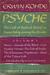 Psyche, 2 Vols