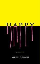 Happy by Alex Lemon