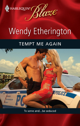 tempt me again etherington wendy