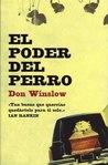 El poder del perro by Don Winslow