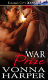 War Prize