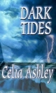 Dark Tides (Dark Tides #1)