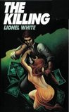 The Killing by Lionel White audiobook