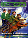 The Attack: Pertarungan di Planet Iskoort (Animorphs, #26)