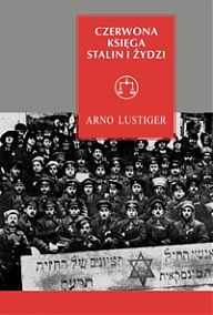 czerwona-ksiga-stalin-i-ydzi