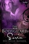 Sorin (The Bodyguard, #3)
