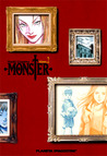 Naoki Urasawa's Monster, Volume 2 by Naoki Urasawa