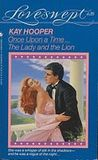 The Lady and the Lion (Once Upon A Time, #5)