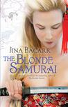 The Blonde Samurai