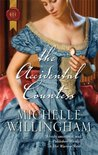 The Accidental Countess (Accidental, #2)
