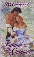 Frannie and the Charmer (Four Roses #2)