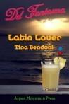 del-fantasma-latin-lover