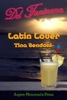 Del Fantasma: Latin Lover