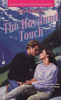 The Haviland Touch (Silhouette Intimate Moments, #388)