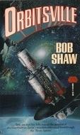 Orbitsville by Bob Shaw