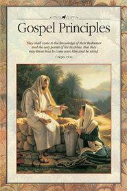 Gospel Principles by The Church of Jesus Christ ...