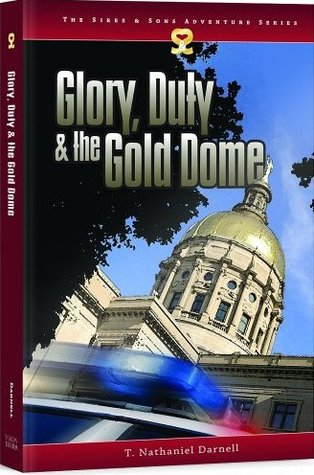 Glory, Duty, and the Gold Dome