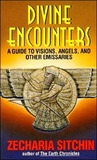 Divine Encounters (Earth Chronicles #5.5)