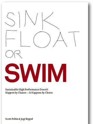 Sink, Float, or Swim