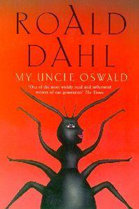 Bildergebnis für uncle oswald