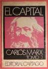 El Capital 3