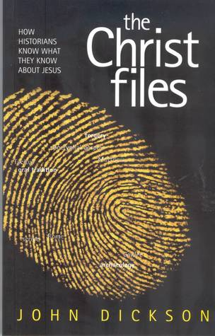 the-christ-files