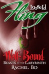 Beasts in the Labyrinth (Wolf Bound #1)