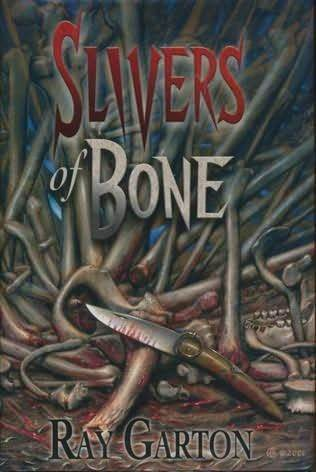 Slivers of Bone