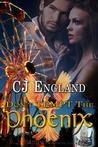Don't Tempt The Phoenix (Don't Series, #2)