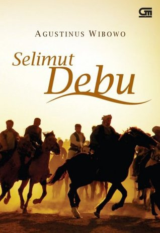 Selimut Debu by Agustinus Wibowo