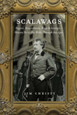 Scalawags: Rogues, Roustabouts, Wags & Scamps—Ne'er-Do-Wells Through the Ages
