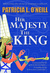 Her Majesty the King (The Hatshepsut Trilogy, #1)