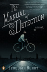 The Manual of Det...