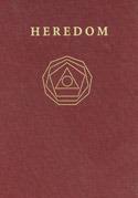 Heredom (Volume 17, 2009)