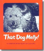 that-dog-melly