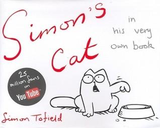 Simons Cat(Simons Cat 1)